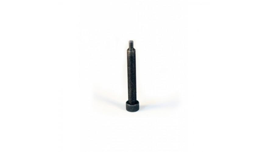 Алмазный карандаш D-802