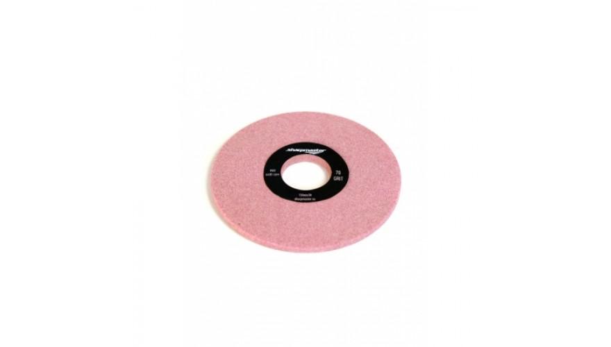 Абразивный диск 150х6х38