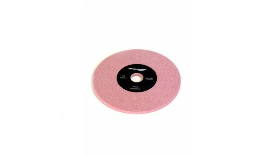 Абразивный диск 150х6х20
