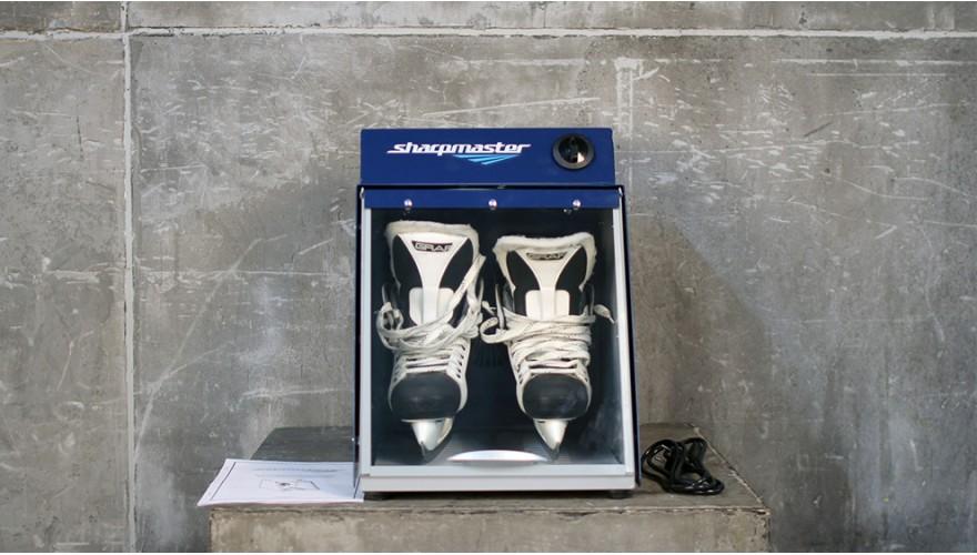 Печь для формовки SharpMaster