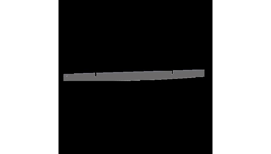 Профильный шаблон SharpMaster