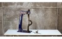 Клепальный станок SharpMaster