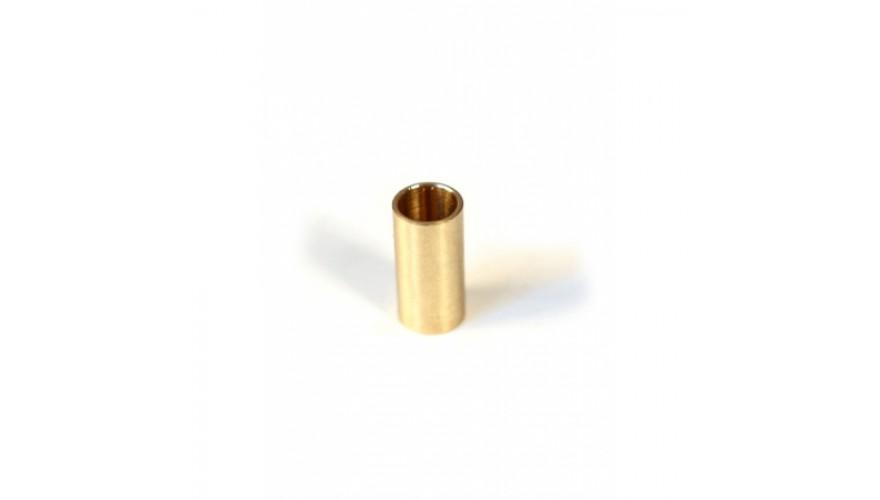Втулка кулачка SharpMaster Profil